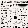 BLUE NOTE2020