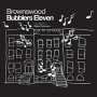 brownswood11