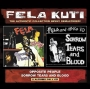 fela-kuti-opposite-people-sorrow