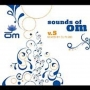 sounds_of_om_v_5_49c95ffe87339